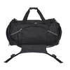 Travel Bag Outdoor Heavy Duty Sports Gym Foldable Duffel Bag