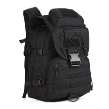 30L Tactical Backpack for Hunting Shooting Hiking Camping