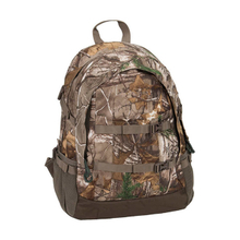 Camo Hunting Pack, 34L Hiking Backpack
