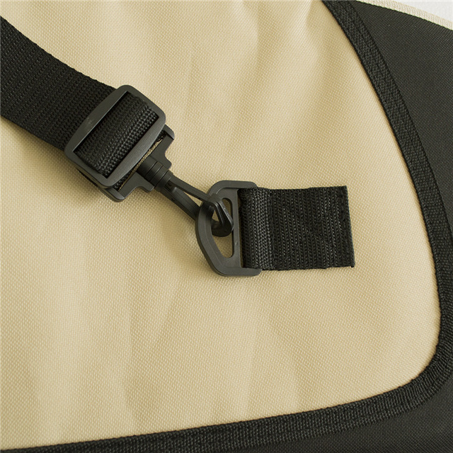 Outdoor Military Tactical Gun Bag with Strap Shoulder for Hunting