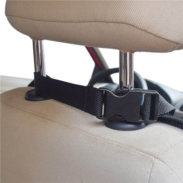 Drive Auto Products Car Seat Protector Cover Pad Protects Automotive Vehicle Leather, Cloth Upholstery