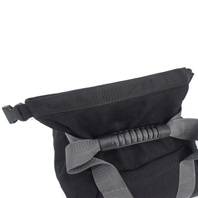 Heavy Duty Workout Fitness Sandbags for Training