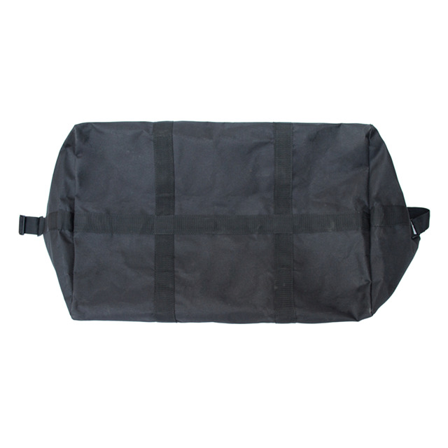 Firewood Carrier with Shoulder Strap Log Carrier Wood Carrier Bag