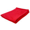 Portable Travel High-elastic Sleeping Bag