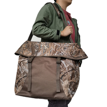 Waterproof Waterfowl Blind Bag