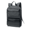 Outdoor Travel Computer Backpack Laptop Bag