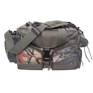 Tactical Hunting Blind Bag