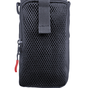 Heavy Duty Outdoor Polyester Travel Tactical Water Bottle Pouch